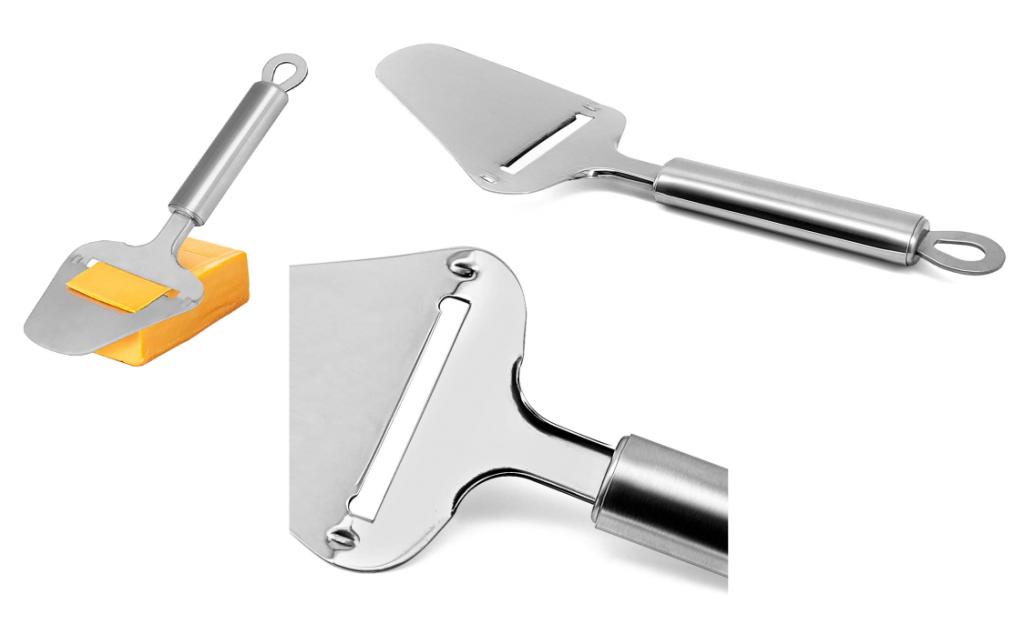Спец нож для сыра.png
