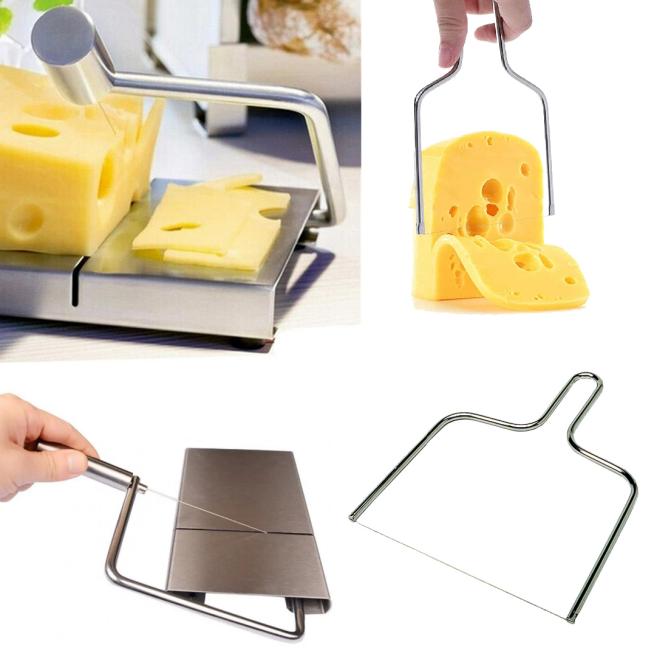 Резак для сыра.png