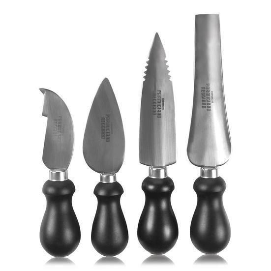 Ножи3.jpg